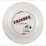 fastback_frisbee_dog_chasing_4_1335114349