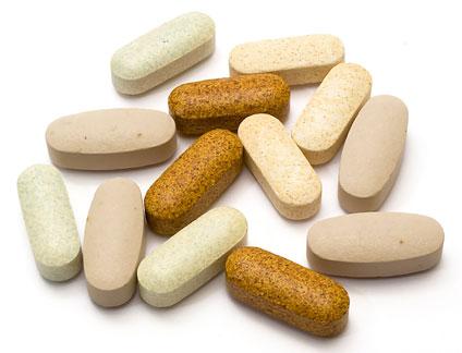 vitamins_3_1336525157