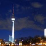 berlin_berlin_6_5_1335378397