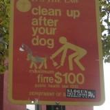 dogwaste100_6_1335386067