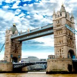london_bridge_otevirak_16_1335382053