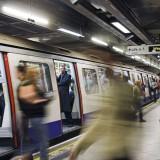london_metro_2_17_1335382055