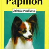 papillon_1_1338671028