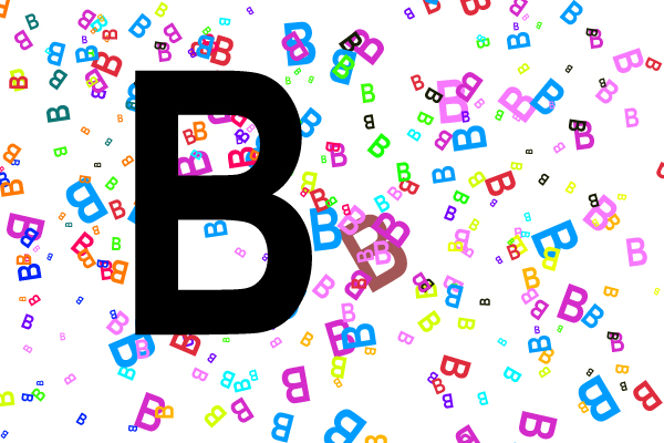 b_0_1337197282