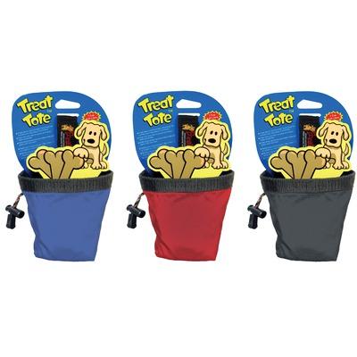 chuck_it_treat_tote_dog_food_bag_1_1339075286