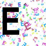e_0_1337197331