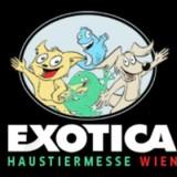 haustiermesse_wien_1_1_1338405076