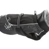 hurtta_pro_winter_jacket_black56_0_1349708894