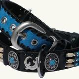indianer_black_blue_250_p1_0_1338057228