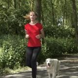 jogging_se_psem_holka_3_1335911922