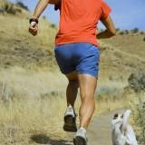 jogging_se_psem_holka_bezi_2_1335911921