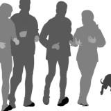 jogging_se_psem_siluety_4_1335911919