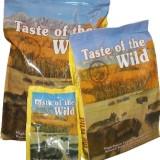 l_prairie_taste_of_the_wild_0_1337937797