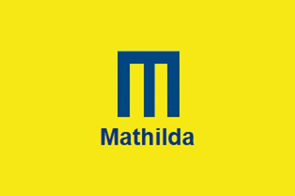 mathilda_6_1337005370