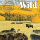 taste_of_the_wild_high_prairie_2_1337937852