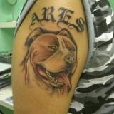 tetovani_hatala2_12_1336839928