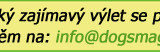 vylet_2_1339373922