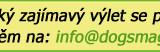 vylet_5_1339367149
