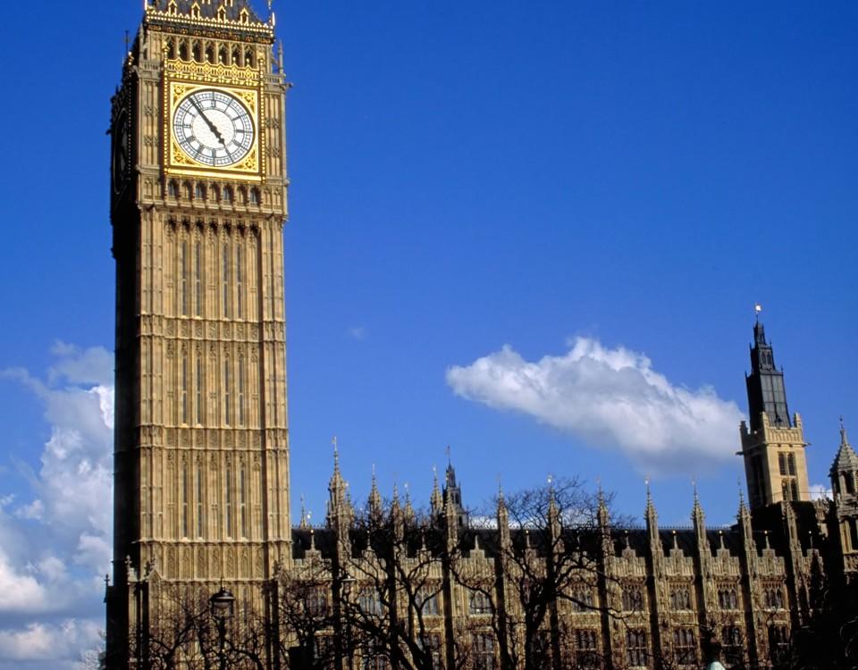 london_parlam_18_1335382057