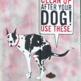 ny_street_art_clean_up_after_your_dog_18_1335386345