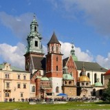 the_wawel_cathedral_600x400_5_1351672608